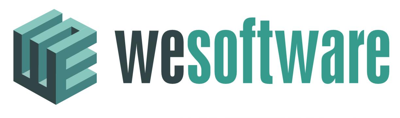 Web Design | Site-uri si Magazine Online | Bistrita